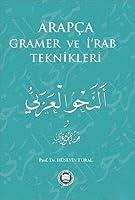 Arapca Gramer ve I'rab Teknikleri