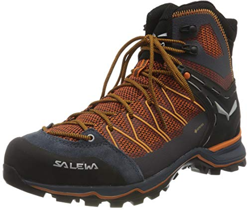 Salewa MS Mountain Trainer Lite Mid Gore-Tex