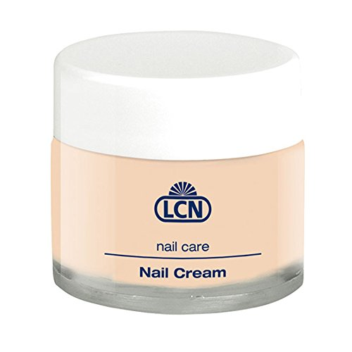 LCN Nail Cream Nagelcreme
