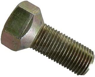 John Deere Original Equipment Cap Screw #19M7358
