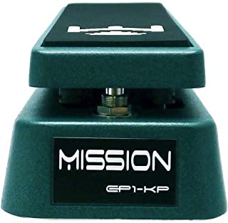 Mission Engineering [ミッションエンジニアリング] EP1-KP GN For Kemper