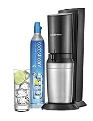 SodaStream Crystal - SodaStream Reviews