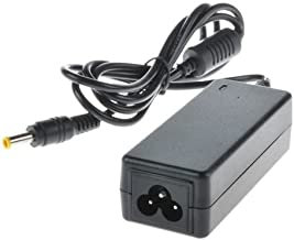 Generic Compatible Replacement AC Adapter Charger Power Cord Toshiba Thrive AT105 T1016 T1032 T108 Tablet PA3922U 1ARA