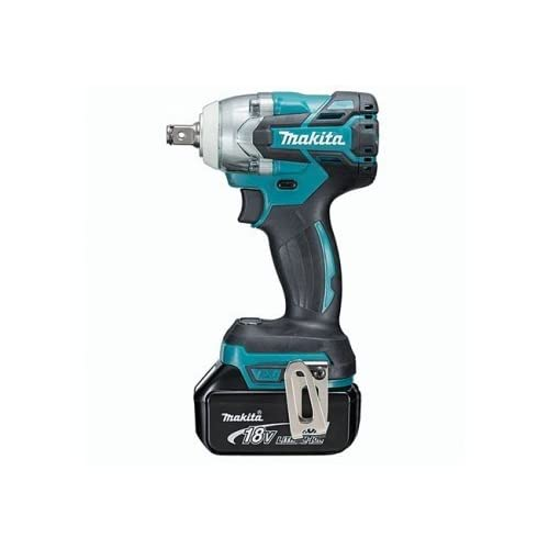 Makita DTW251Z 18V Body Only LXT Li-ion Impact Wrench