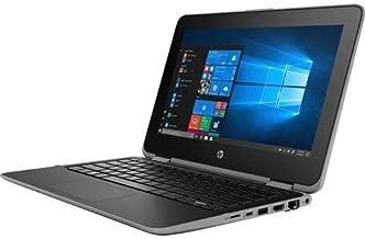 HP ProBook x360 11 G4 EE 11.6