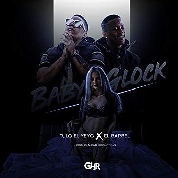 Baby Glock