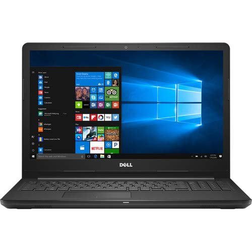 Compare Dell XPS ('884116974284) vs other laptops