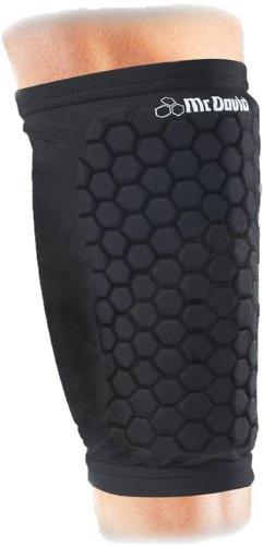 Markwort McDavid Hexpad Knee/Elbow Pad