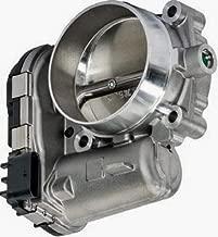 Throttle Body Fit 3.0L or 3.6L Engine Jeep Wrangler Cherokee Ram 1500 0280750570