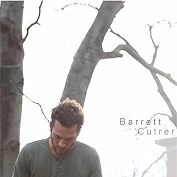 Barrett Cutrer