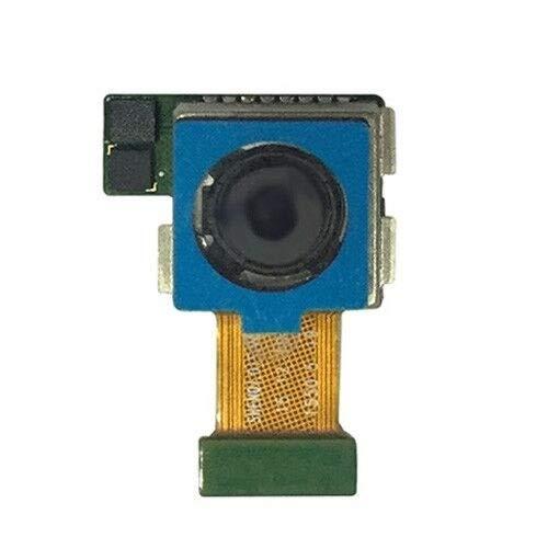 Liluyao Partes móviles Cable de la Parte Posterior de la cámara de la Parte Posterior Lenovo ZUK Z2 Pro