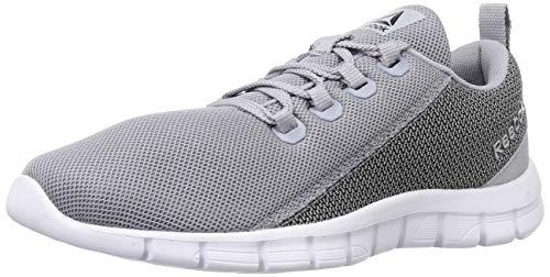 Reebok Women's Bronn Runner Running Shoes
