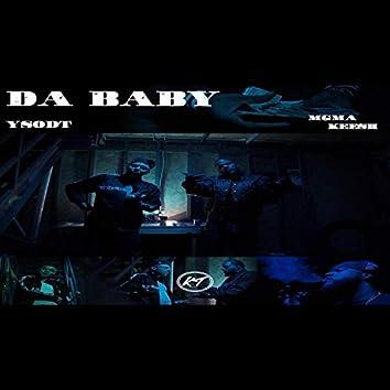 Da Baby X Y.S.O.D.T