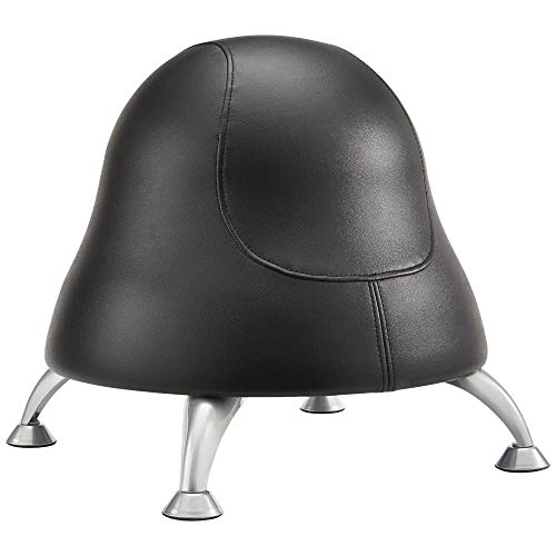 Safco Products Runtz Ball Chair For Kids