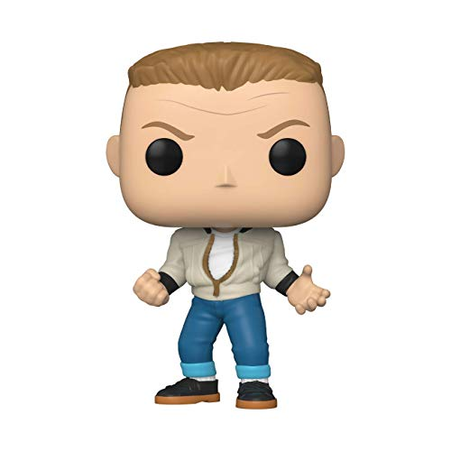 Pop! Movies: Back to The Future- Biff Tannen