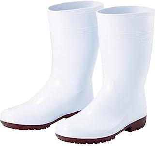 ミドリ安全 超耐滑長靴 ハイグリップ 27.0cm HG2000NW27.0