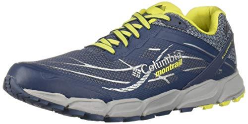 Columbia Chaussures Running Caldorado III Outdry
