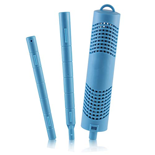 Warmshine Spa in-Filter Sticks for Hot Tub Filter Cartridge(2 Sticks)