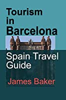 Tourism in Barcelona