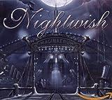 Imaginaerum (Ltd. Digipak mit Poster) - Nightwish