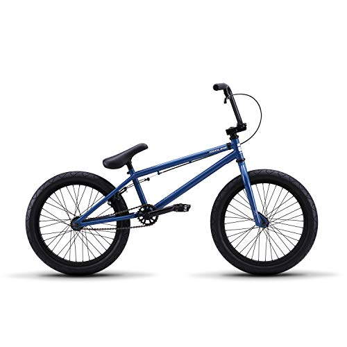Lowest Prices! Redline Bikes Romp 20, Freestyle BMX Bike, Red