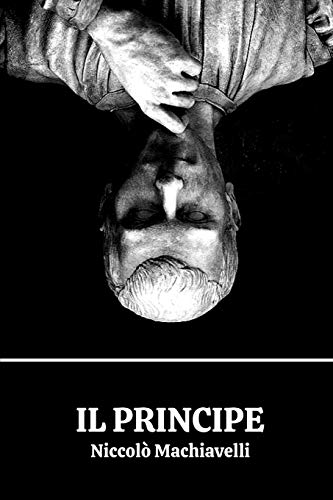 IL PRINCIPE: LA 'FORTUNA' E LA 'VIRTÙ'