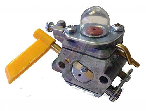 Price comparison product image Ryobi 0071517308054013 Genuine Original Equipment Manufacturer (OEM) Part