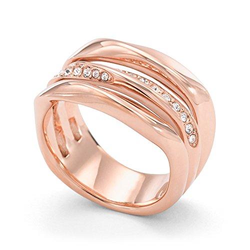 Fossil Damen Ring JF01321791