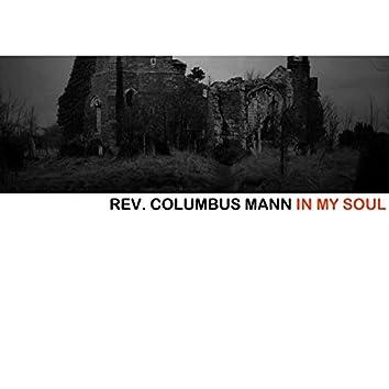 In My Soul