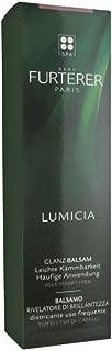 Rene Furterer LUMICIA Illuminating Shine Conditioner, Radiance Boosting, Dull Hair, Sulfate Free