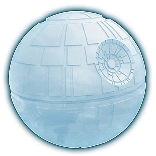 LIFECART Ball Silikon Eiswürfelbereiter, Eiswürfelschalen Eisform rund Eis ice Pods Ball