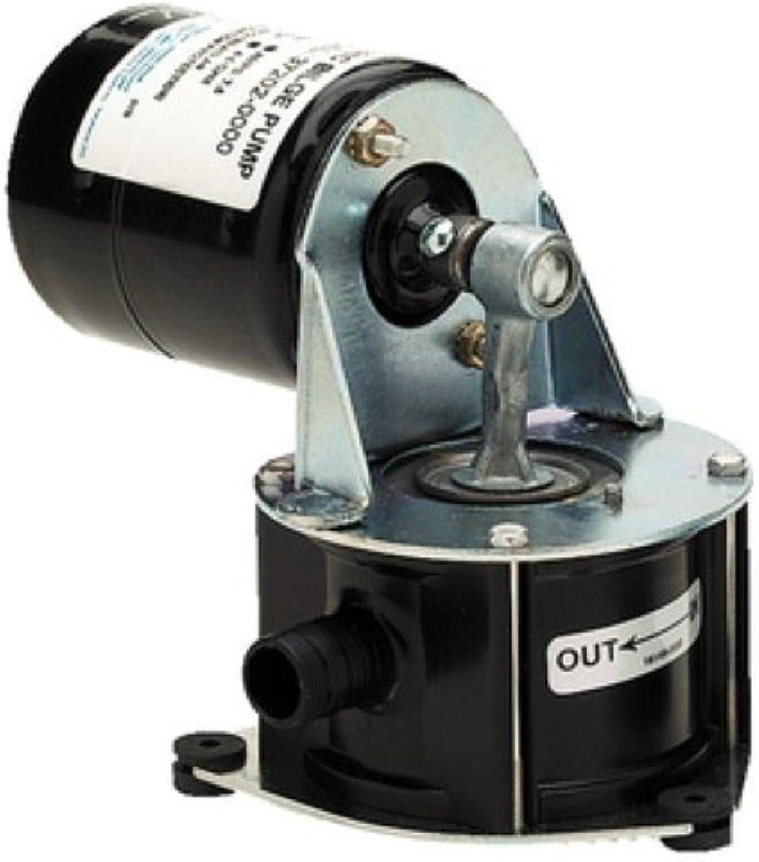 Jabsco  372020000 Pump Light Duty Bilge