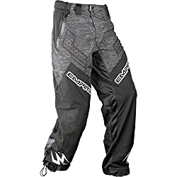 Empire Paintball Pants – Overall Choice Best Paintball Pants