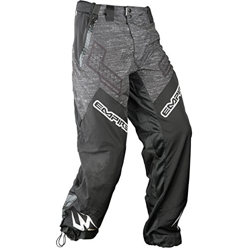 Empire F7 Contact Zero Paintball Pants