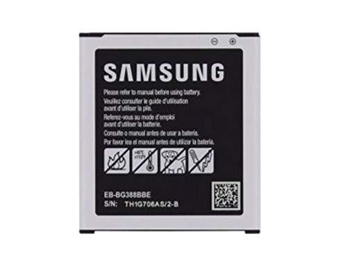 Samsung Original Akku EB-BG390BBEGWW Samsung Galaxy XCover 4 2800mAh Li-Ion Blister