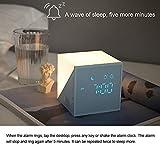 Zoom IMG-2 duvets wake up light luce