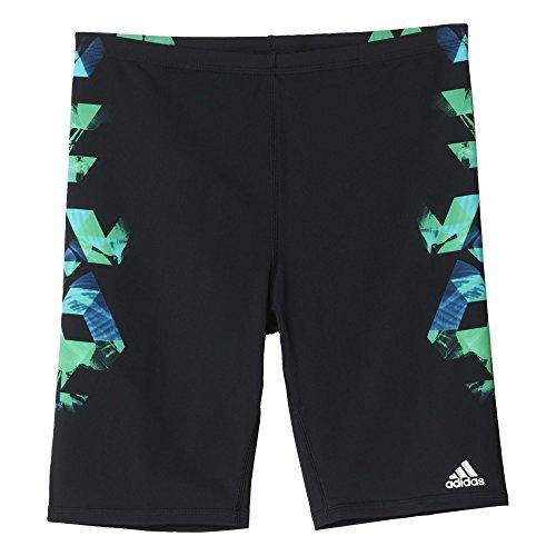 Adidas XTR JAM Zwemshort voor heren