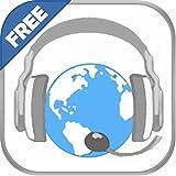 Offline Foto und Sprachübersetzer Speak & Translate FREE