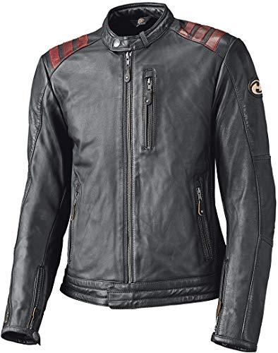 Held Lax Motorrad Lederjacke 48