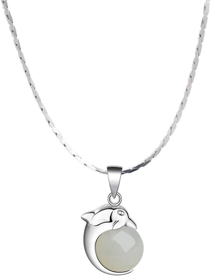 ZHANGJINYISHOP2016 Jewelry Necklaces Hetian Jade Pendant Necklac