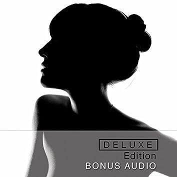 The Reminder (Bonus Track)