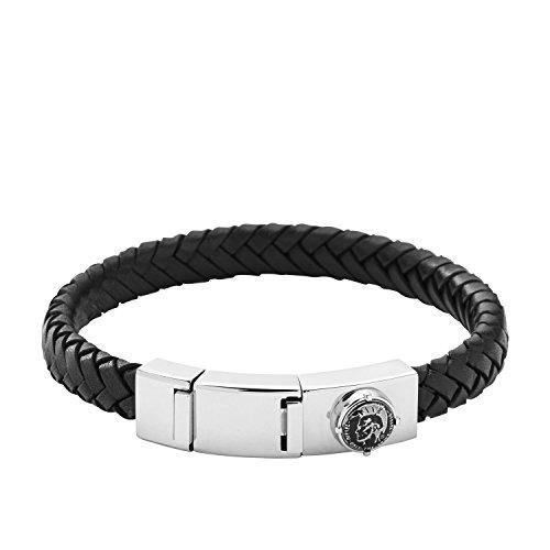 Diesel Herren-Armband DX0837040