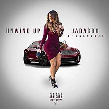 Unwind Up