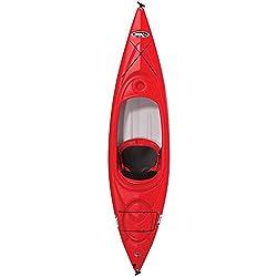 Pelican Summit 100X Kayak Review - Cool Fishing Kayaks