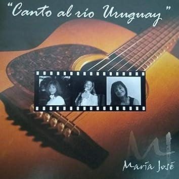 Canto Al Río Uruguay