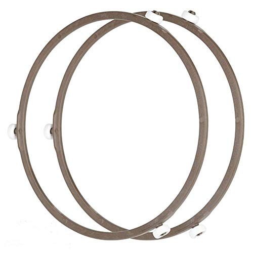 microwave replacement ring - 7