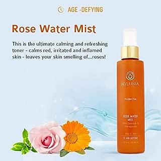 Best complexion boost face mist Reviews
