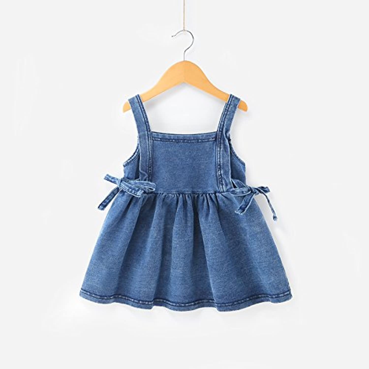 XIURONG Baby Dresses Skirts Skirts Skirts and Baby Dresses