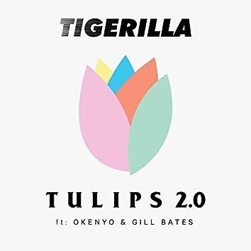 TULIPS 2.0