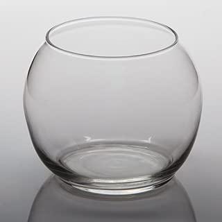 Best wedding centerpieces glass bowls Reviews
